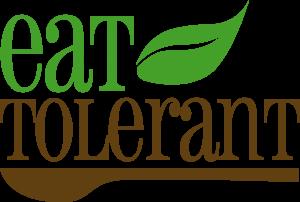 Eat Tolerant