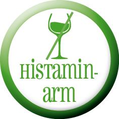 Histaminarm