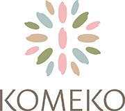 Komeko-Logo