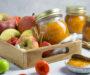 Histaminarme Brotaufstriche – süß und herzhaft für Frühstück oder Abendessen